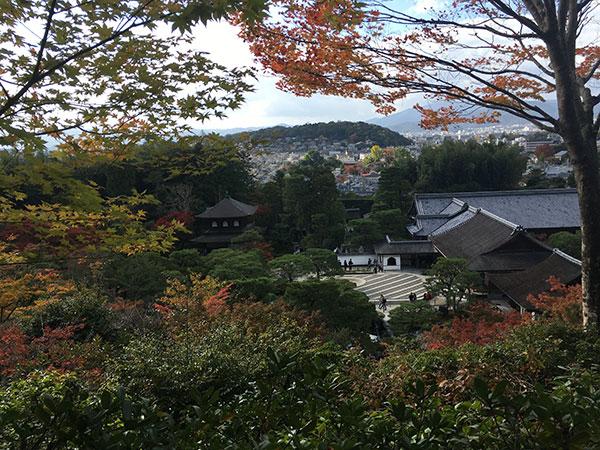Kyoto-Herfst-1-IMG_9431