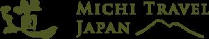 michi-travel